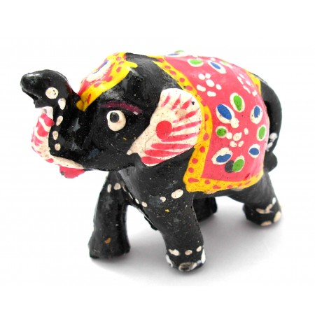 Slon Figurka