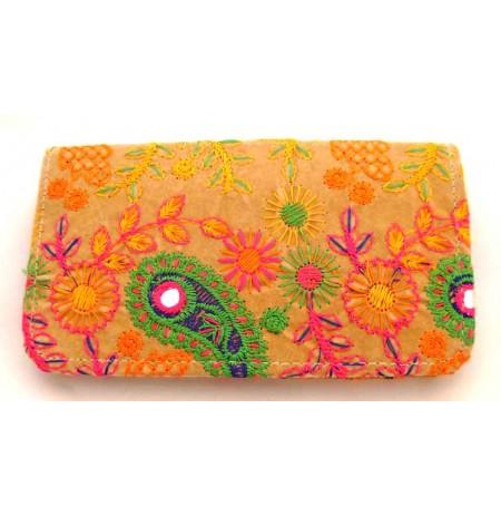 Wallet Handmade