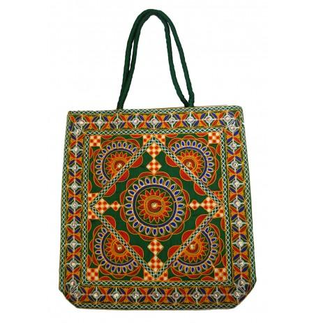 Bag Handmade