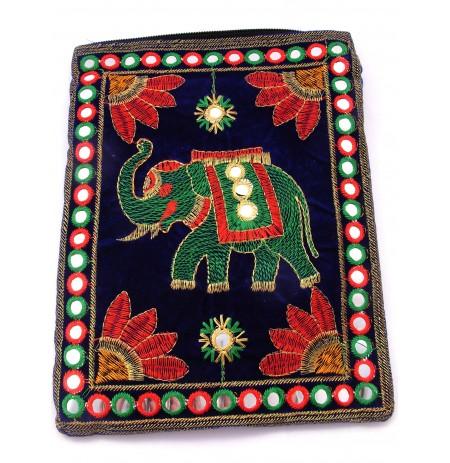 Handbag Tablet Case
